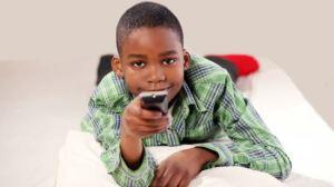 black_child_watching_television-16x9