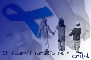 Child-Abuse-Qoutes-stop-child-abuse-28214900-482-321