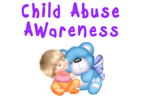 Child-Abuse-Qoutes-stop-child-abuse-28214910-450-300