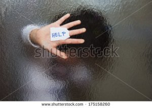 stock-photo-domestic-and-family-violence-little-girl-asking-for-help-175158260