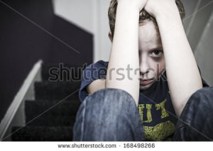stock-photo-lonely-boy-168498266