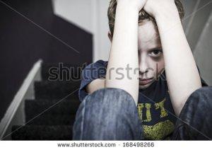 stock-photo-lonely-boy-168498266
